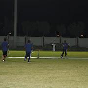 slqs cricket tournament 2011 165.JPG
