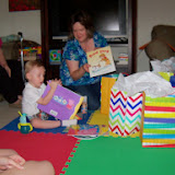 Marshalls Second Birthday Party - 116_2181.JPG