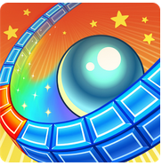 Peggle Blast 2.10.0 Mod Apk