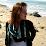 Anina Früh's profile photo