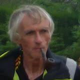 Luc LAVAGNE 16510 BRIE