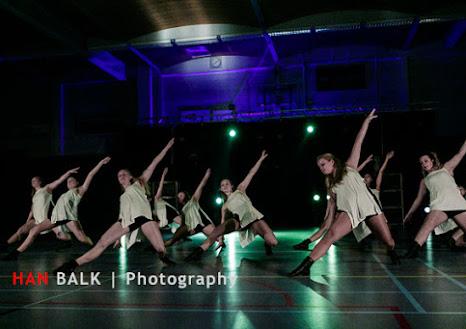 Han Balk Jazzdansdag 2016-7390.jpg