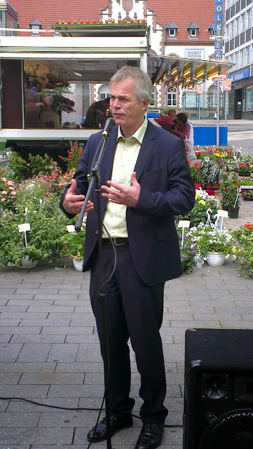 NRW-Umweltminister Johannes Remmel in Mülheim am 17.05.14 - IMAG0017.jpg