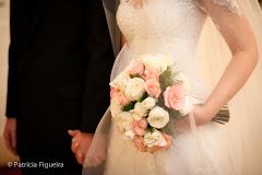 Foto 0870. Marcadores: 03/09/2011, A Roseira, Bouquet, Buque, Casamento Monica e Rafael, Fotos de Bouquet, Fotos de Buque, Rio de Janeiro