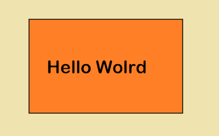 How to setup Java Environment and run Java Program from command prompt - Helloworld Example