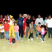 slqs cricket tournament 2011 317.JPG