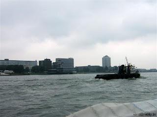 Kanalinseln 2006 - Teil 7