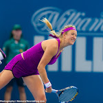Victoria Azarenka - 2016 Brisbane International -DSC_7007.jpg