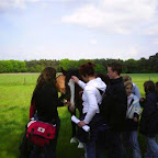 Kamp 2005 (10).JPG