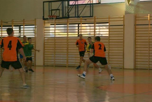 Piłka ręczna chłopcy - DSC01324_1.JPG