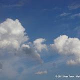 05-06-12 NW Texas Storm Chase - IMGP1012.JPG