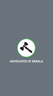 Advocates of Kerala- screenshot thumbnail