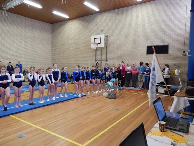 Gymnastiekcompetitie Hengelo 2014 - DSCN3028.JPG