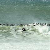 _DSC8028.thumb.jpg