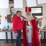 Sinterklaasfeest De Lichtmis - IMG_3285.jpg