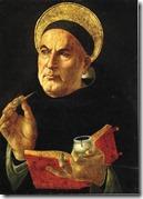 Thomas Aquinas-8x6