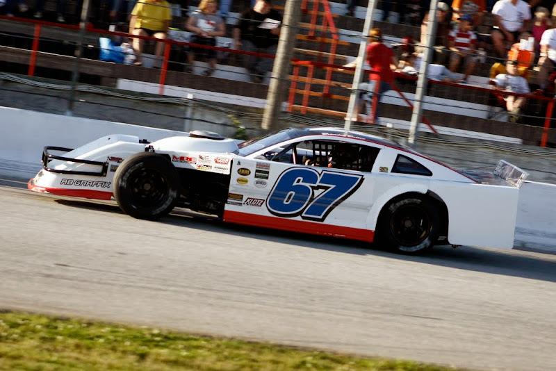 Sauble Speedway - _MG_0266.JPG