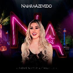Naiara Azevedo - Totalmente Diferente
