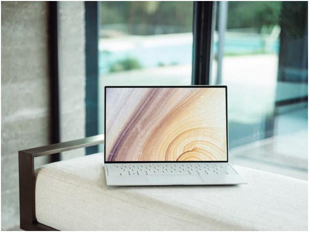 Best 17 Inch Laptops 2021 - Top 9 Picks