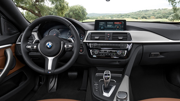 BMW-4-Series_interior