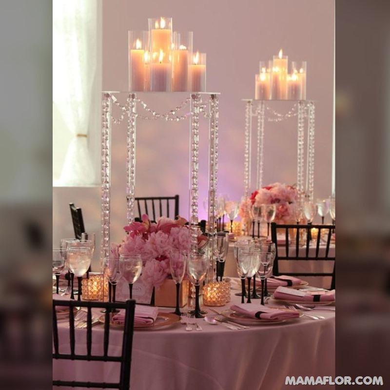 Centros-de-mesa-para-Boda-Elegante-y-sofisticada---2