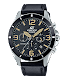 Casio Edifice : EFR-553L