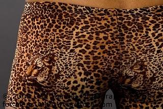 Tigertanga