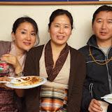 22nd Nobel Peace Prize Anniversary - Prayer/Potluck @ Sakya Monastery - 72%2B0277HHDL%2BNobel%2BAnniversary.jpg
