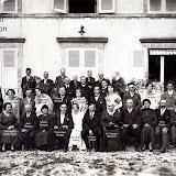 1930-mariage-marie-louise.jpg