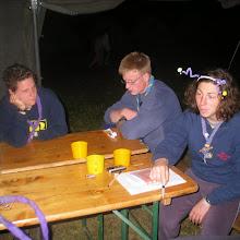 Taborjenje, Lahinja 2006 1.del - IMG_4214.JPG