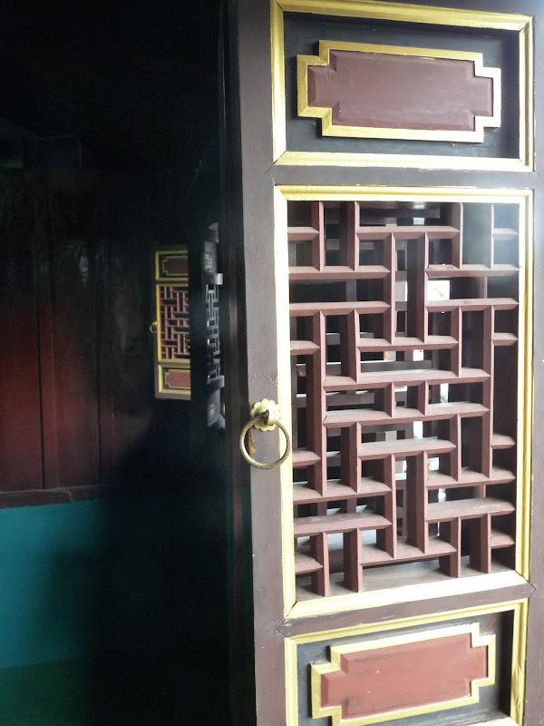 Chine . Yunnan..Galamba, Menglian Album A - Picture%2B412.jpg