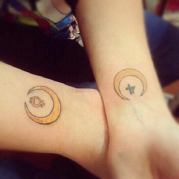 lua_e_deciso_planetas_melhor_amigo_tatuagens