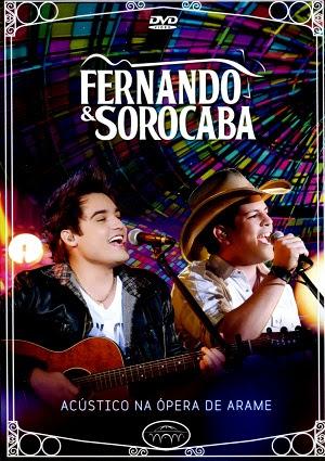 Assitir Fernando e Sorocaba