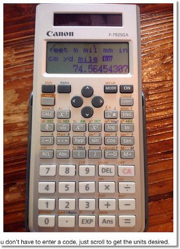 eddie s math and calculator blog review canon f 792sga scientific rh edspi31415 blogspot com