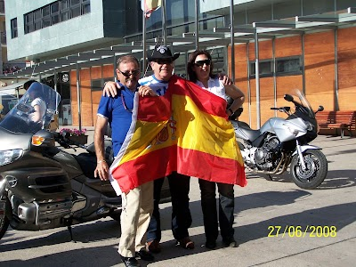 GWCG 2008 (40).jpg