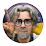 Durk de Zee's profile photo