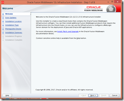 install-oracle-weblogic-infrastructure-03