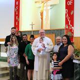 Baptism Emiliano - IMG_8874.JPG