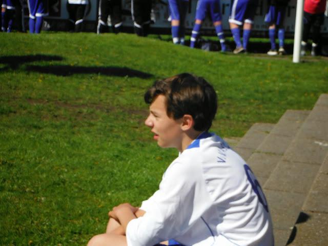Aalborg City Cup 2015 - Aalborg%2BCitycup%2B2015%2B066.JPG