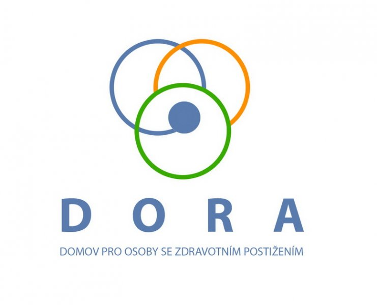 petr_bima_ci_logotyp_00017