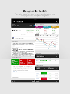 E*TRADE: Invest  Trade  Save  - Apps on Google Play