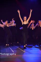 Han Balk Agios Dance-in 2014-0356.jpg