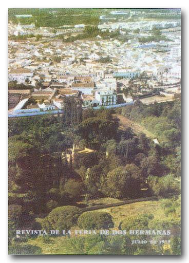 Revista de Feria 1979