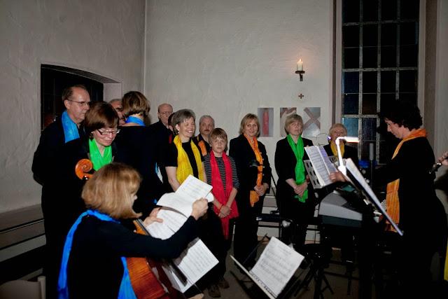 Nacht der Kirchen 2010 - IMG_3943.jpg
