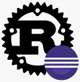 Rust-Programming