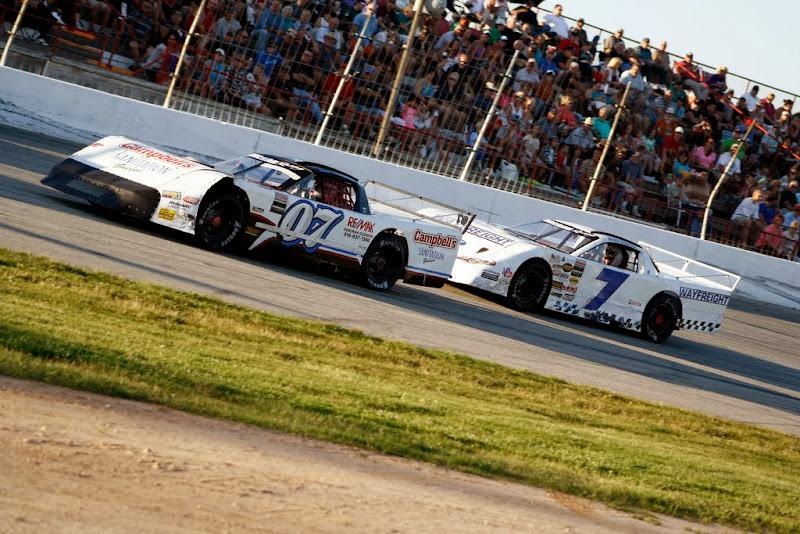 Sauble Speedway - _MG_0434.JPG