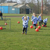 kabouters 2007-027_resize.jpg