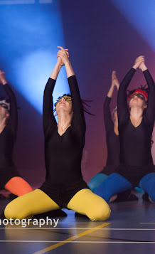 Han Balk Agios Dance In 2012-20121110-119.jpg