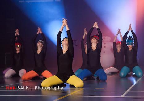 Han Balk Agios Dance In 2012-20121110-119.jpg