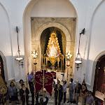 Rosario_vuelta_2013_034.jpg